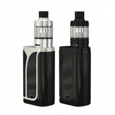 Eleaf iKuun I200 W (Atomizer ELLO 4ml)