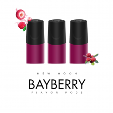 MOTI Classic PODS Bayberry (5%)